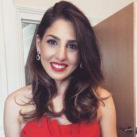 Dina Fathoala's Photo