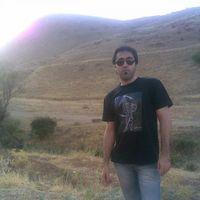 mahyar fathi's Photo