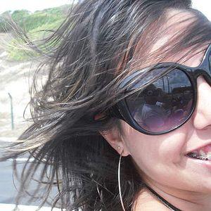 Drika Ferreira's Photo