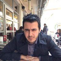 Gazihan Işıldak's Photo
