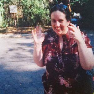 Courtney-Anne .'s Photo