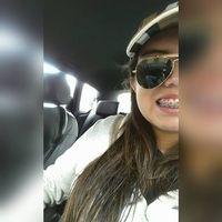 Viridiana Maldonado's Photo