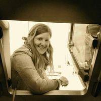 Claire Wakefield's Photo