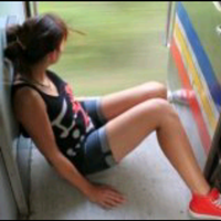Laura Vizuete's Photo