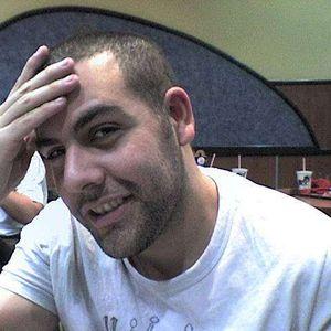Edu Enriquez's Photo