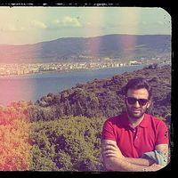 gokhan Koyuncu's Photo