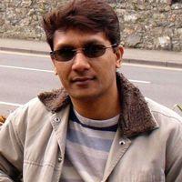 Pratayaksh Kumar's Photo