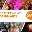 Copenhagen Swap Language Nights!'s picture