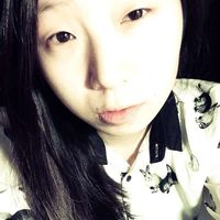 Renae Shen's Photo