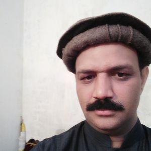 Matloob Ali's Photo