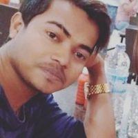 Ali Haider Khan's Photo