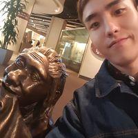 JANG JAEYOUNG's Photo