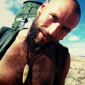 Evgeny Ognevenko's Photo