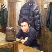 gary Ng's Photo