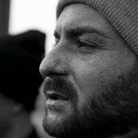 Le foto di Jens Krämer