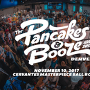 The Pancakes & Booze Art Show's picture