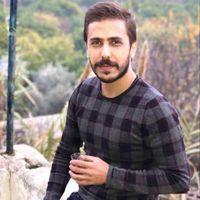 Muhammet Ceylan's Photo