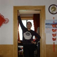 qidi Ding's Photo