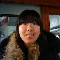 NiZhen's Photo