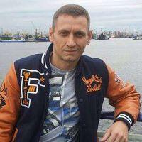 Artem Borisov's Photo