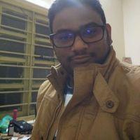 Surya Reddy's Photo