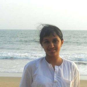 Gauri Noolkar's Photo