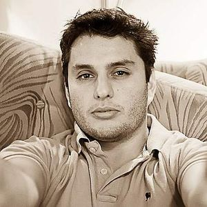 Fernando Garza's Photo