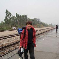 Le foto di Seong Min Nam