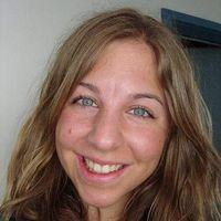 Erika Odermatt's Photo