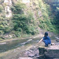 Fotos de 史織 露木