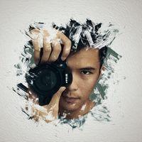 Jason Teng's Photo
