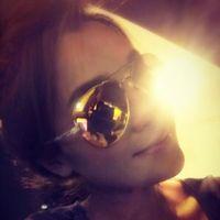 Yuanping Lee's Photo