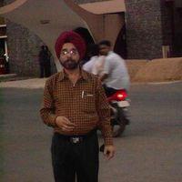 singh Kashyap's Photo