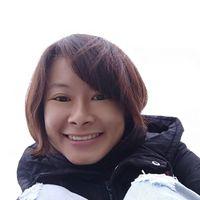 Kei Kei's Photo