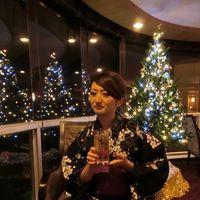 Maki SUGAWARA's Photo