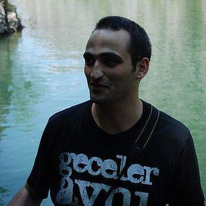ali Yıldırım's Photo
