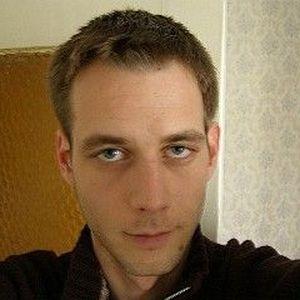 Johannes Kreutzer's Photo