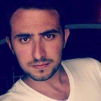 İlker Ak's Photo