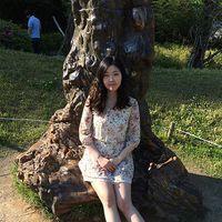 GyuBin Sun's Photo