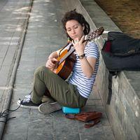 Tanja Stojanoska's Photo