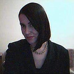 Rebecca .'s Photo