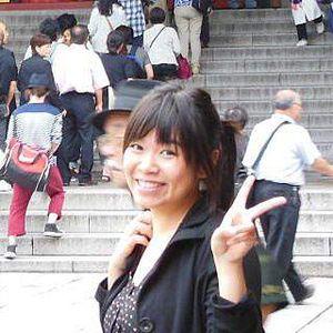 Chau Le's Photo