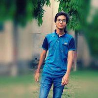 राजपूत राणा's Photo