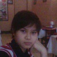 hang Tran's Photo