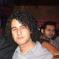 Saheb Bedi's Photo
