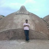 afaque Khan's Photo