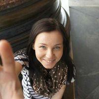 Lana Koroleva's Photo