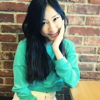 Cynthia Ng's Photo
