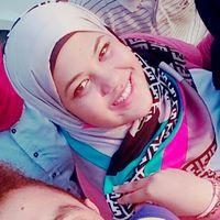 Fotos de Rahma Mamdouh