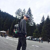 Li wei Fan's Photo